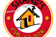 Shane's Rib Shack Franchise for Sale with Owner Financing!
