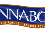Cinnabon Franchise Bakery for Sale - Owner Financing Potential