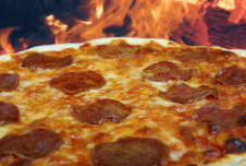 Pizza Restaurant - Turn Key Opportunity in Paulding County