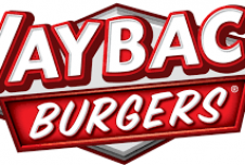 Wayback Burgers franchise for sale in Winston-Salem, North Carolina