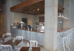 Coffee Shop for sale in Atlanta Metro  Own Your Own Specialty Coffee Shop