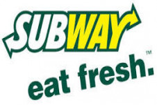 Subway Franchise for Sale in Lake Worth, Florida. Profitable on Day One!