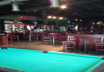 Sports Bar for Sale Has It All - Sports, Food and Fun Equals $800,000 in Sales