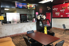 Restaurant for Sale in Decatur, GA - Metro Atlanta