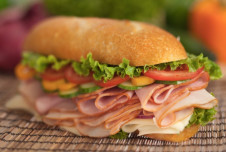 Sandwich Franchise Sale in Houston -- Let's Make a Deal!