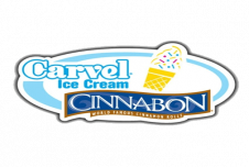 Combo Cinnabon Carvel Ice Cream Franchises for Sale in Illinois