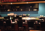 Sushi Restaurant for Sale - Heart of Buckhead Great Lease!
