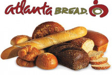 Atlanta Bread Franchise for Sale