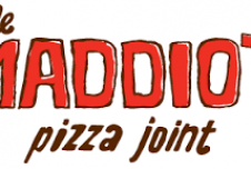 Uncle Maddio's Pizza Franchise For Sale in Kennesaw, Georgia
