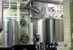 Microbrewery for Sale North Metro Denver - Priced to Sell Fast!