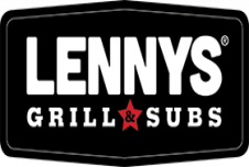 Lennys Grill & Subs For Sale in Memphis, Tennessee Ready for New Owner