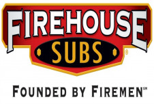Firehouse Subs for Sale - Multi-Unit Sandwich Franchise Opportunity