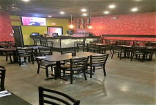 Recently Remodeled Restaurant in South Florida - Priced for Quick Sale