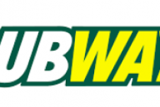 Subway Franchise For Sale!  Seller Financing!