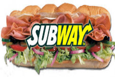 Profitable Subway Franchise for Sale in Lexington Kentucky