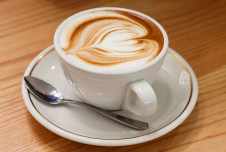 High Volume Cafe and Coffee Shop for Sale - 6 Figure Earnings!