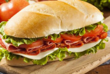 Sandwich Franchise for Sale with Big Earnings in a Growing City