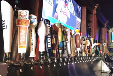 Bar and Grill For Sale Nearby Kennesaw State University