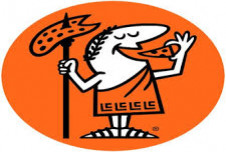 Pizza Pizza!  Little Caesars Pizza Business for Sale in Wisconsin