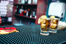 Highly Profitable Bar for Sale Earns over $200,000 Nearby University
