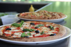 Turnkey Pizza Shop for Sale in Broward County - Motivated Seller