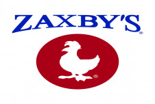Zaxby's Franchise for Sale in Booming Indiana City!