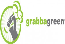 Healthy Grabbagreen Franchise for Sale in North Carolina!