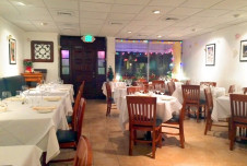 Completely Remodeled Restaurant for Sale in Ft. Lauderdale - Great Rent!