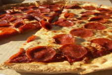 Profitable Pizza Franchise for Sale in Destin Florida - Priced to Sell!