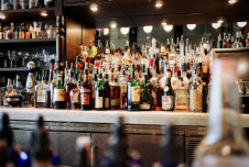 Bar for Sale earns $240,000 with Excellent Books! Lender Qualified!