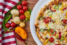 Profitable Pizza Restaurant For Sale  - Raleigh NC Area