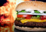 Profitable Burger Restaurant for Sale in North Austin, TX - Cash Cow!