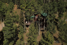 Bed and Breakfast for sale near Dunton Hot Springs in Colorado