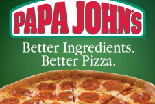 Papa Johns franchise for sale in Alabama.  Be part of a Winning Team!