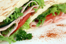 Sandwich Franchise for Sale in Sandy Springs is Priced to Sell!