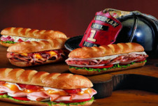 3 Firehouse Subs Franchises for Sale - Unique Michigan Opportunity
