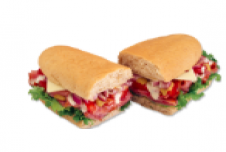 Four Sandwich Franchises for Sale in Minnesota - Sales over $2.2 Million!