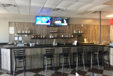 Turn-key Restaurant and Bar for Sale in Colorado. Any Concept!