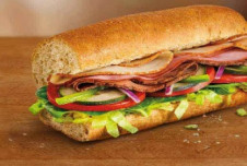 Subway Franchise for Sale in Michigan - Limitless Opportunities
