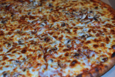 Pizza Business for Sale with Delivery in Colorado