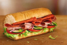 Subway Franchise for Sale in Michigan - Great Opportunity!