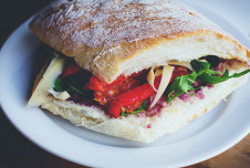Sandwich Franchise for Sale in Charlottesville, VA - $700,000 in Sales
