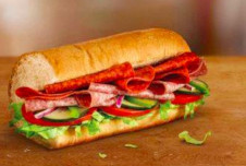 Three Sandwich Franchises for Sale in Minnesota - Sales over $1.4 Million!