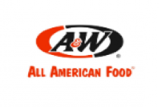 Established A&W Franchise for Sale in Minnesota with Over $850,000 in Sales