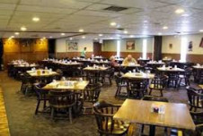 Turn Key Restaurant, Lounge & Motel  with Real Estate in CO