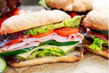 Profitable Sandwich Franchise for Sale - Almost $200,000 in Owner Earnings!