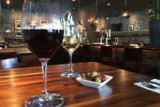 Oliver's Wine Bar for Sale in Historic Downtown Red Wing, Minnesota!