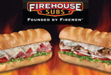 4 Firehouse Subs Franchises For Sale - All Six Figure Owner Benefits!