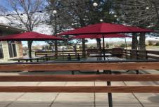 Profitable Turn Key Restaurant for Sale in Lafayette, CO