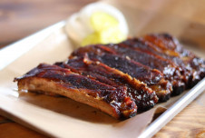 Dickey's BBQ Franchise for Sale in NW Florida - Six Figure Earnings